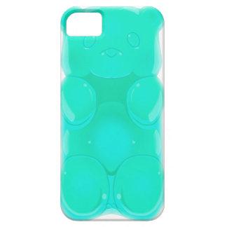Gummy bear iPhone case FRUIT PUNCH