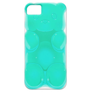 Gummy bear iPhone case FRUIT PUNCH Case For The iPhone 5