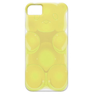 Gummy bear iPhone case PINEAPPLE iPhone 5 Cover