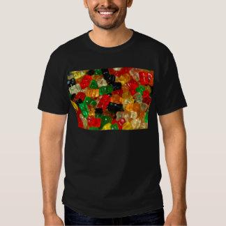 Gummy Bear T Shirt
