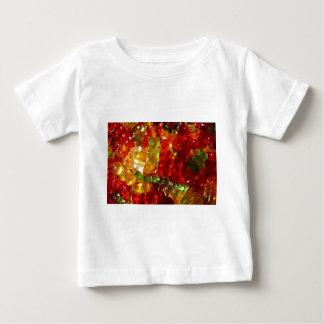 Gummy Bear T-shirts