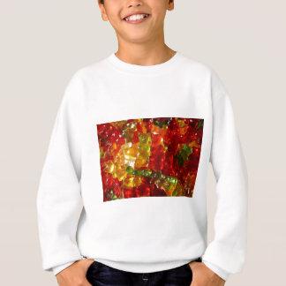 Gummy Bear Tshirt