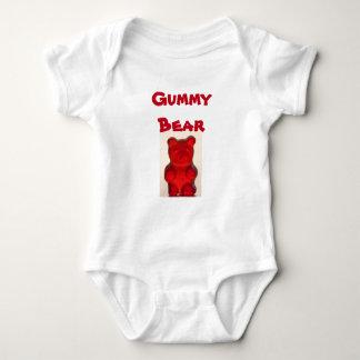 Gummy Bear Tshirts