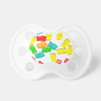 Gummy Bears BooginHead Pacifier
