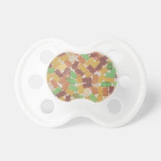 Gummy Bears Dummy
