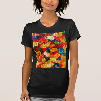 Gummy Bears Glore .jpg Tee Shirt
