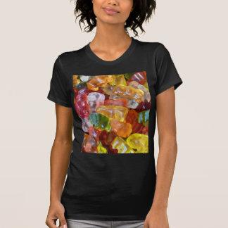 Gummy Bears Shirts