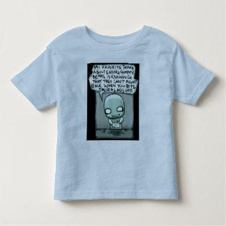 Gummy Bears Toddler T-Shirt
