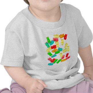 Gummy Bears T Shirt