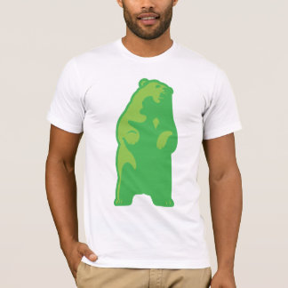 gummy_green T-Shirt