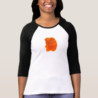 gummy love T-Shirt
