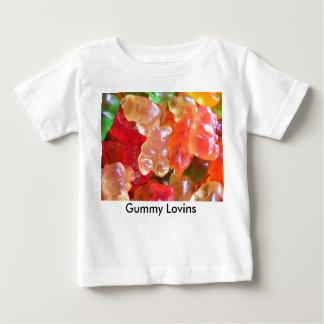Gummy Lovins Toddler Tshirt