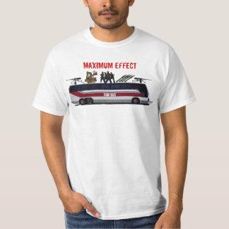 GUN BUS T-Shirt