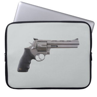 gun laptop sleeves