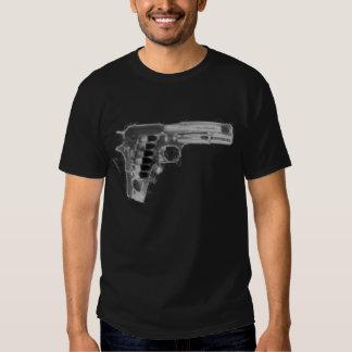 gun shirt