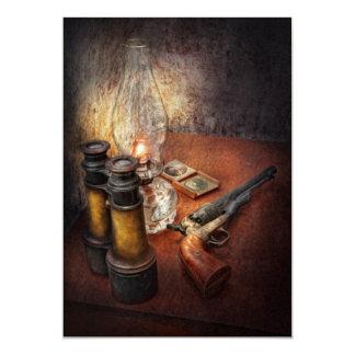 Gun - The adventures code Announcement