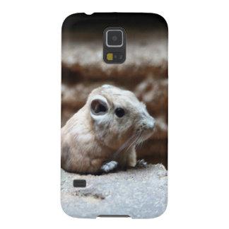 Gundi Galaxy S5 Case