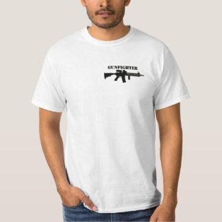 Gunfighter Basic Shirt