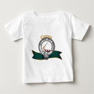 Gunn Clan Baby T-Shirt