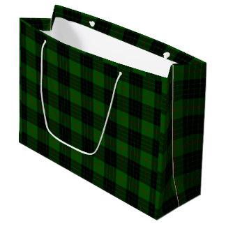 Gunn Large Gift Bag