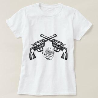 guns and roses T-Shirt