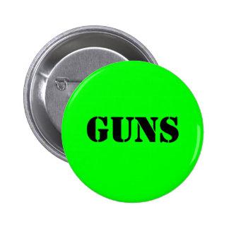 Guns Pin