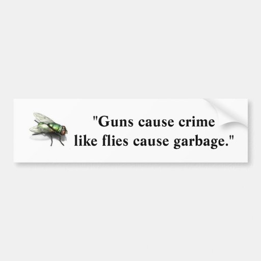 cause of crime Get an answer for 'what is the major cause of crime' and find homework help for other crime questions at enotes.