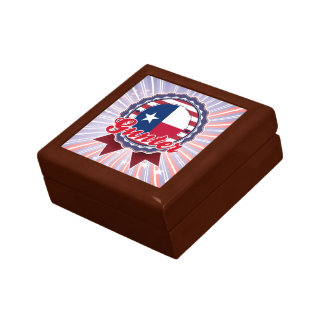 Gunter, TX Jewelry Boxes