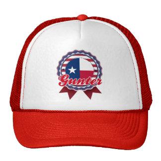 Gunter, TX Hats