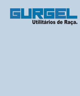 Gurgel Shirts