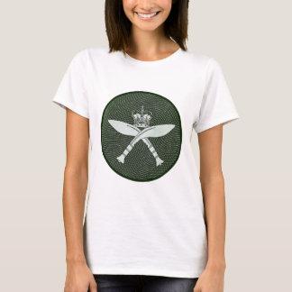 Gurkha Kukri T-Shirt