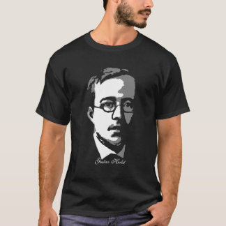 Gustav Holst T-Shirt