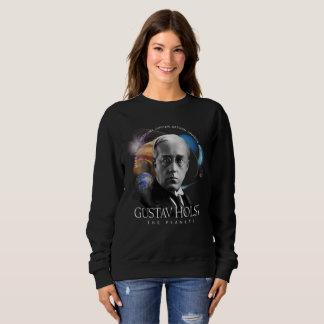 Gustav Holst The Planets Sweatshirt