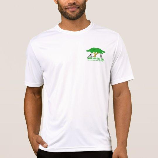 gustus T-Shirt