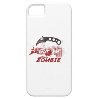 Gut em iPhone 5 covers