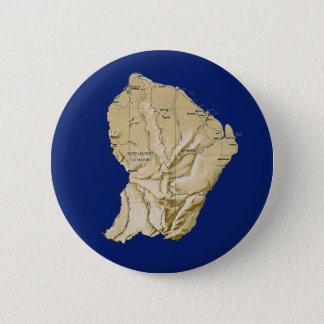 Guyane Map Button