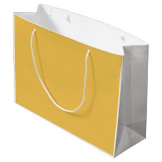 Guyanese Girl Gift Bag