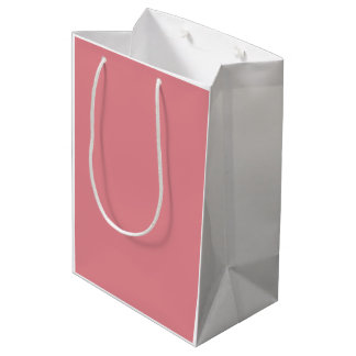 Guyanese Girl Gift Bag