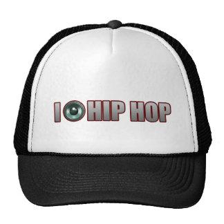 guys girls new old school HIP HOP HIPHOP RAP Cap