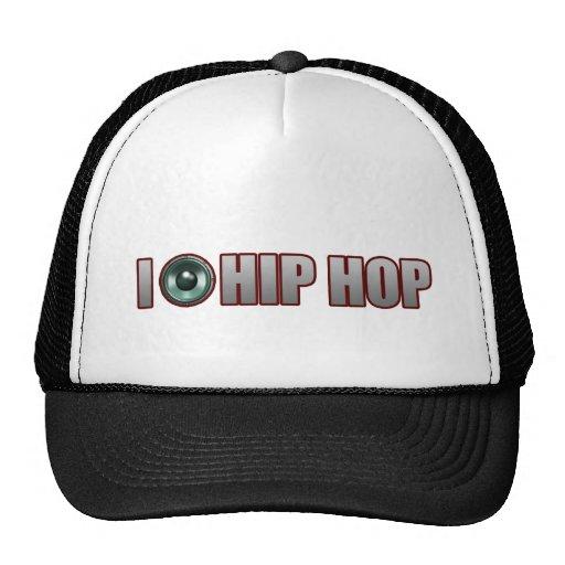 guys girls new old school HIP HOP HIPHOP RAP Trucker Hats