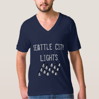 Guys Seattle Tee