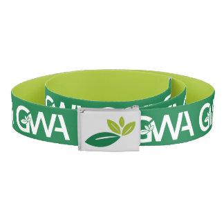 GWA Belt