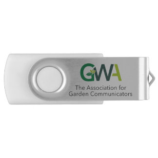 GWA Flash Drive