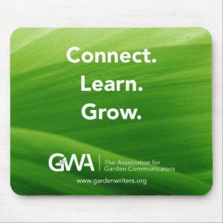 GWA Mouse Pad