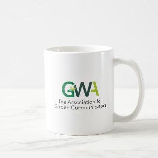 GWA Mug