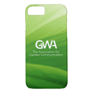 GWA Phone Case