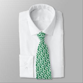 GWA Tie