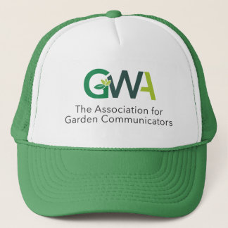 GWA Trucker Hat