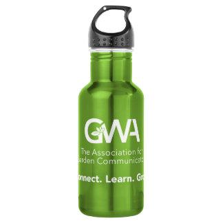 GWA Water Bottle