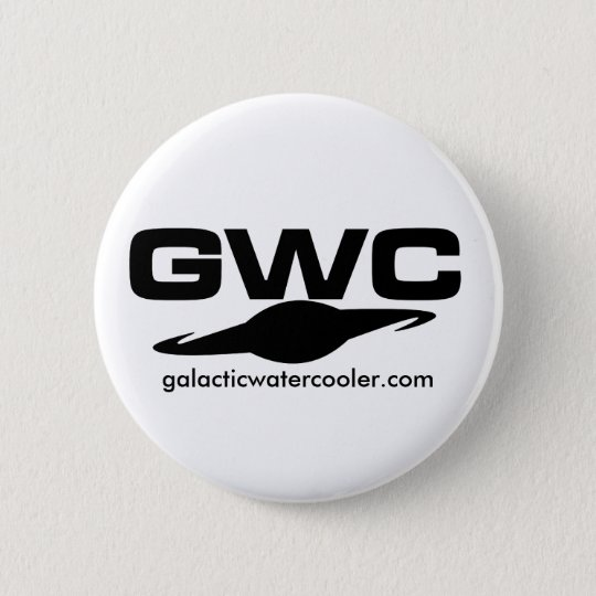 GWC Button